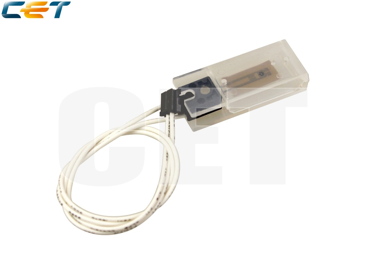 Термистор для LEXMARKMX710/MX711/MX810/MX811/MX812/MS810/MS811/MS812(CET), CET2830