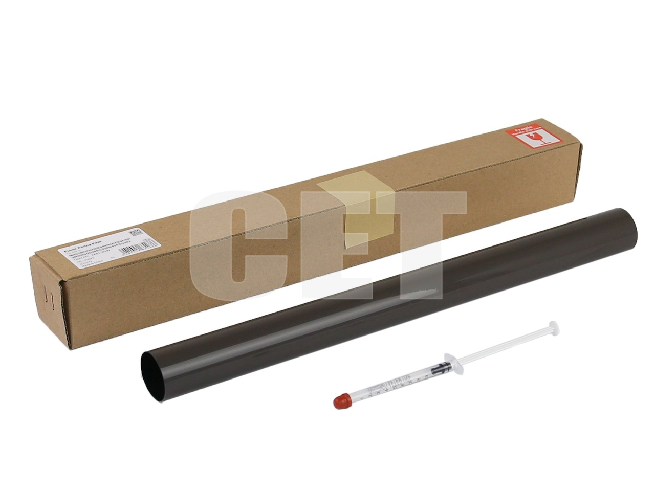 Термопленка (Metal) AE01-0110 для RICOHMPC2003/3503/MPC4503/5503/6003 (CET), CET311023