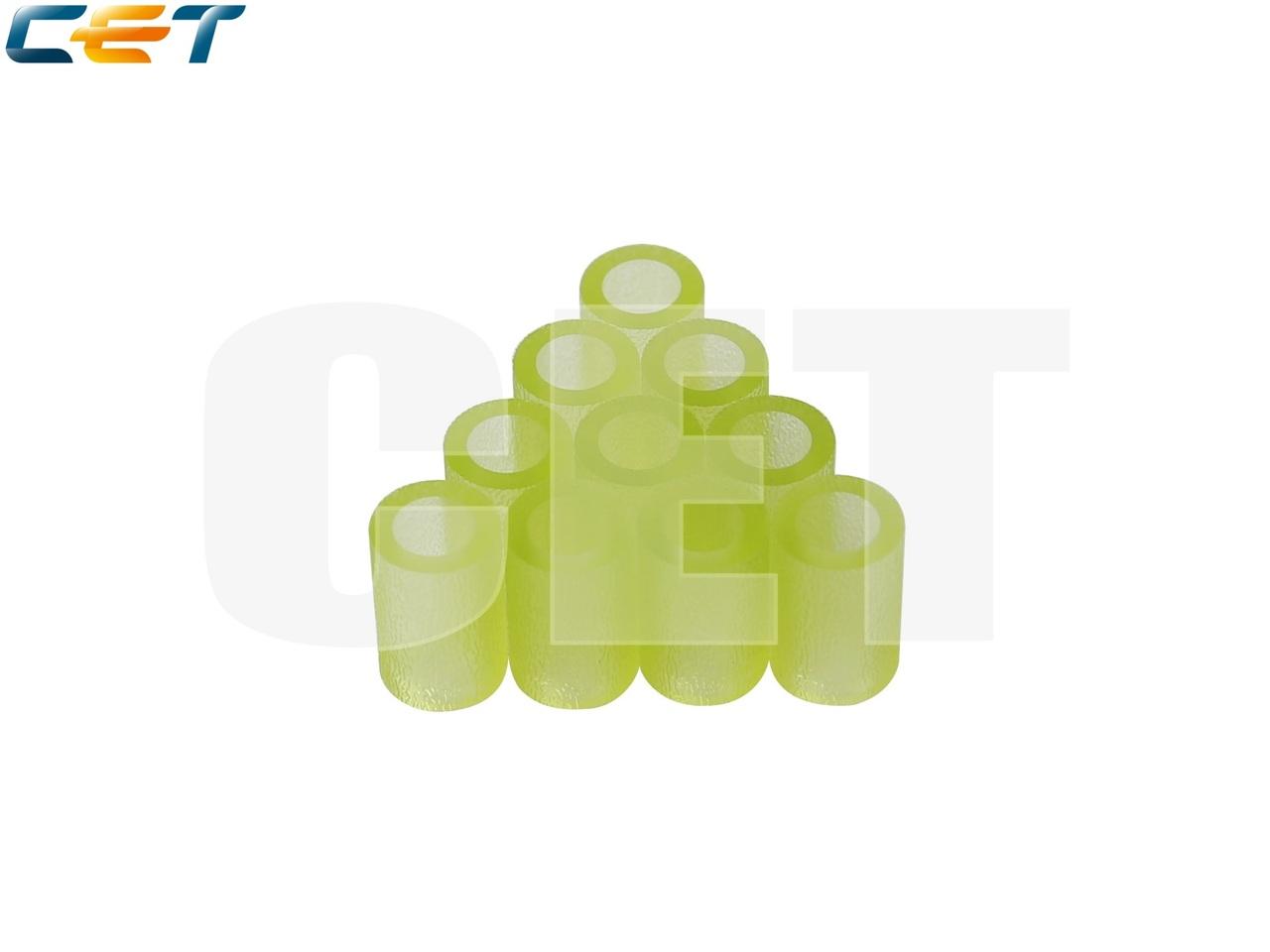 Резинка ролика отделения (полиуретан) JC73-00328A дляSAMSUNG ML-3310D/3310ND/33710D/3710ND/3710DW (CET),CET3620, CET3620R
