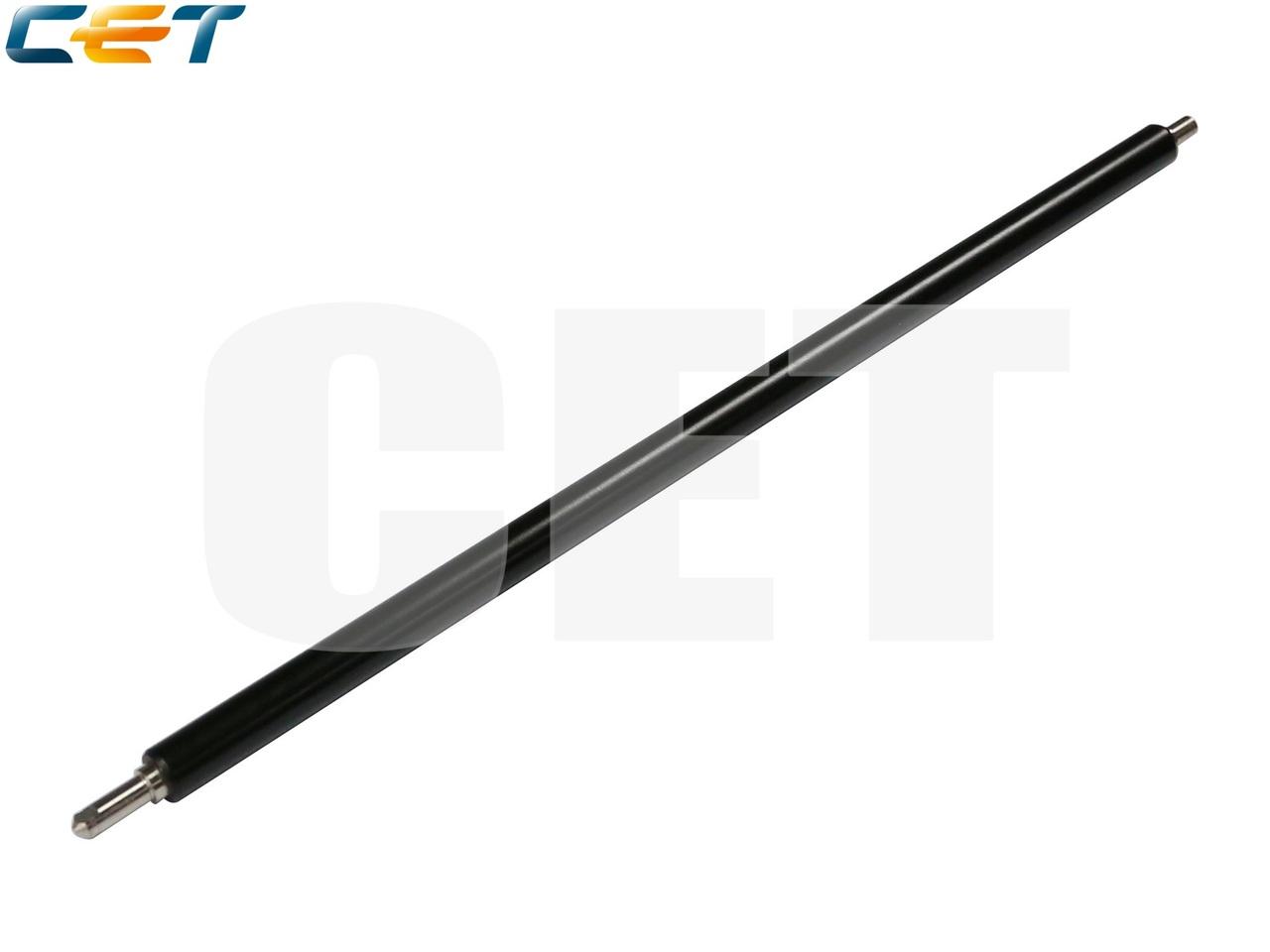 Ролик заряда D029-2052 для RICOH AficioMPC2800/MPC3300/MPC4000/MPC5000 (CET), CET6250