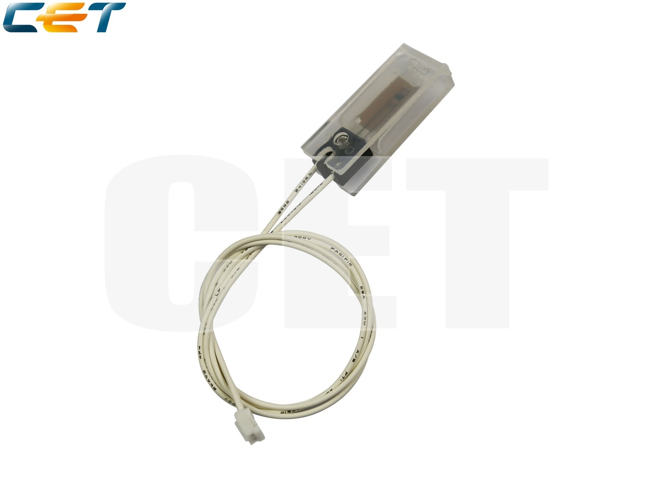 Термистор для LEXMARK T630/T640/T650 (CET), CET2845
