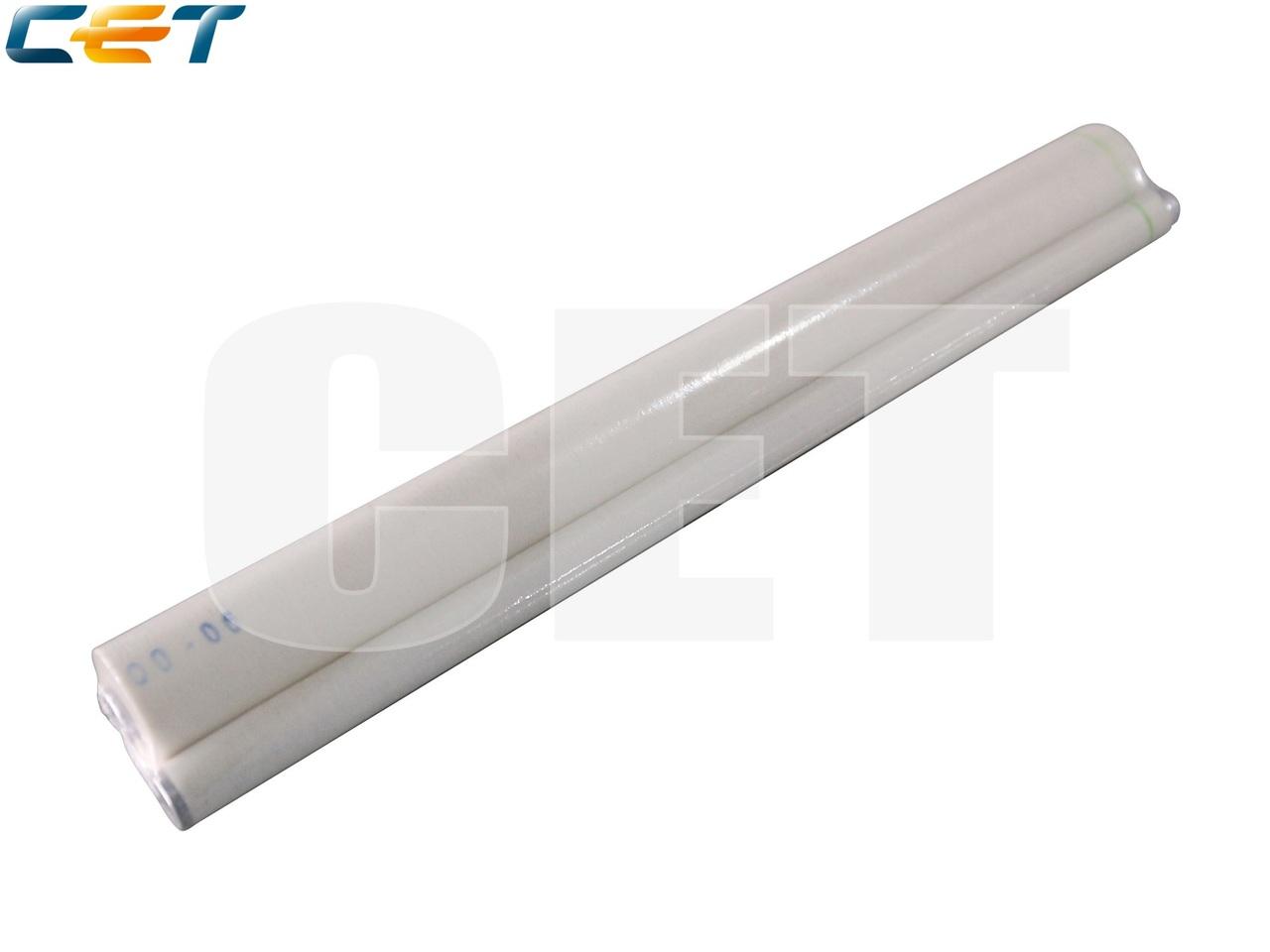Чистящая лента фьюзера NROLR1913FCZ1 для SHARPMX-4110N/4111N/5110N/5111N/4112N/5112N (CET), CET7692