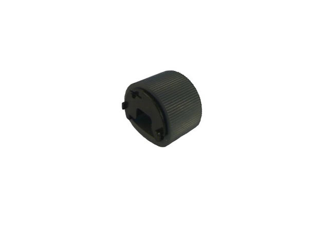 Ролик захвата (лоток 1) для HP LJ P2030/2035/P2050/P2055(совм)