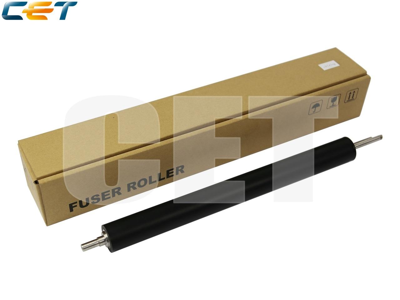 Резиновый вал для HP LaserJet Enterprise M806/M830 (CET),CET2743