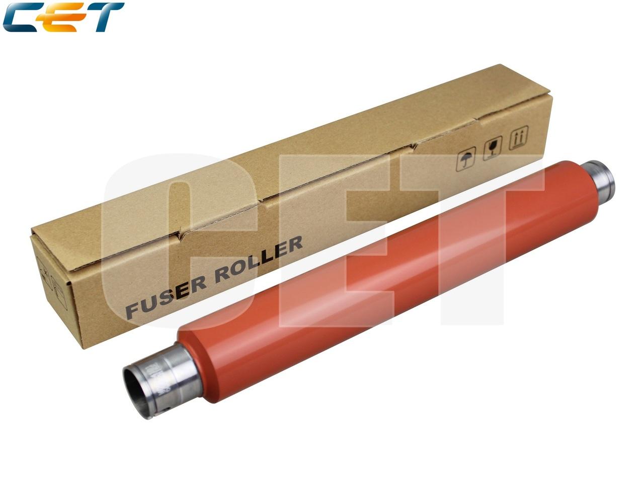 Тефлоновый вал M052-4101 для RICOH AficioSP5200DN/SP5210DN/SP5200S/SP5210SF/SP5210SR (CET),CET6056