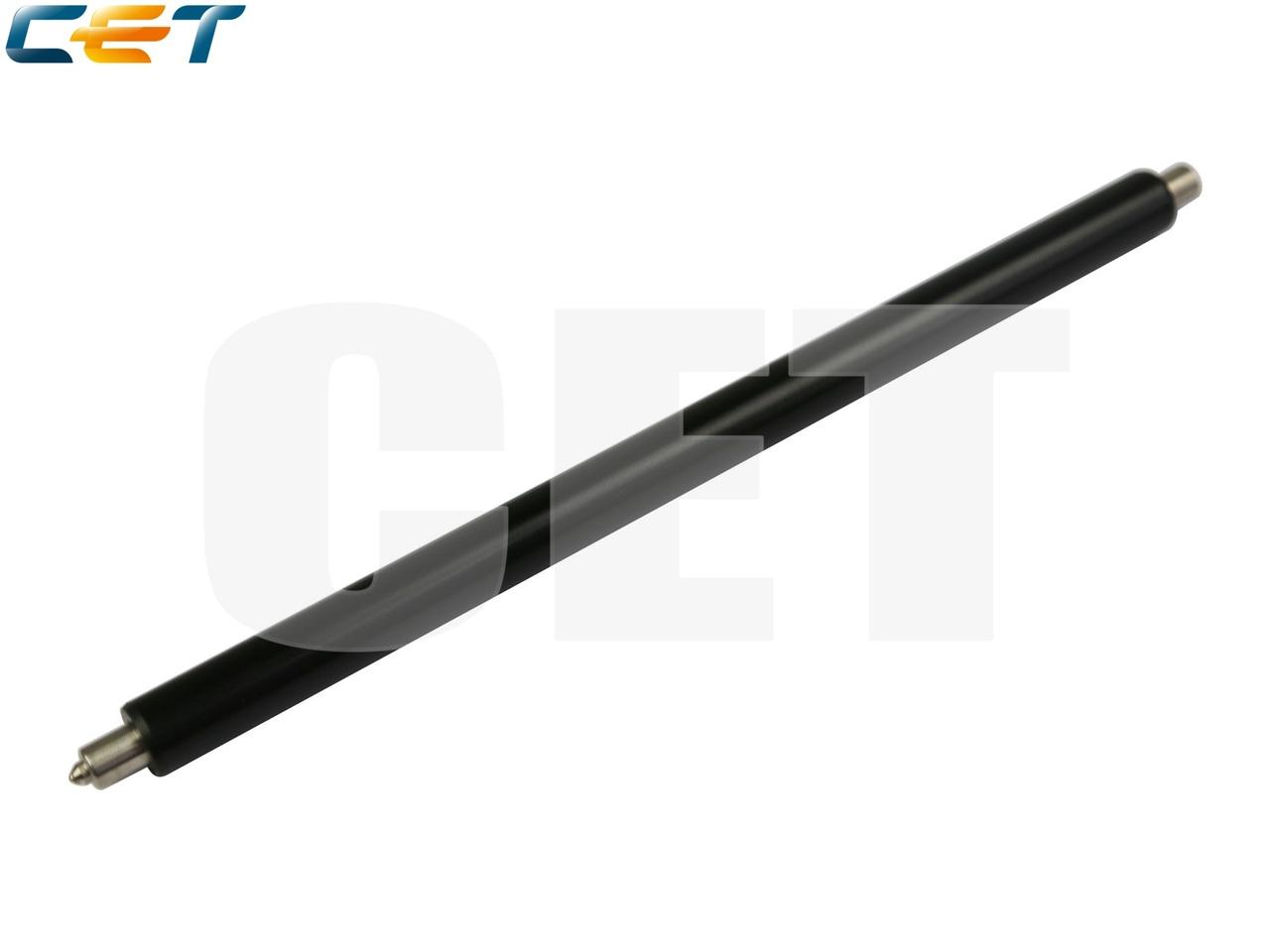 Ролик заряда для RICOH Aficio 1515 (CET), CET6201