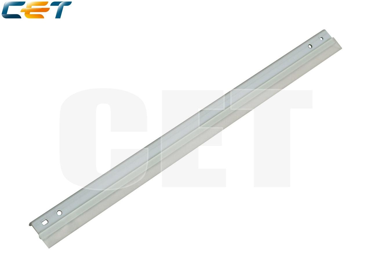 Ракель B039-2289, AD04-1152 для RICOH Aficio 1015/1018(CET), CET4593