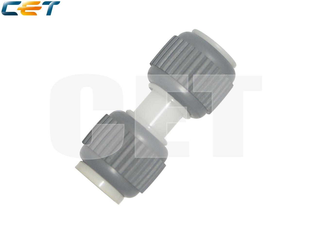 Ролик подхвата ADF FC8-5577-000 для CANON iR ADVANCE6055/6065/6075/6255/6265/6275 (CET), CET5094