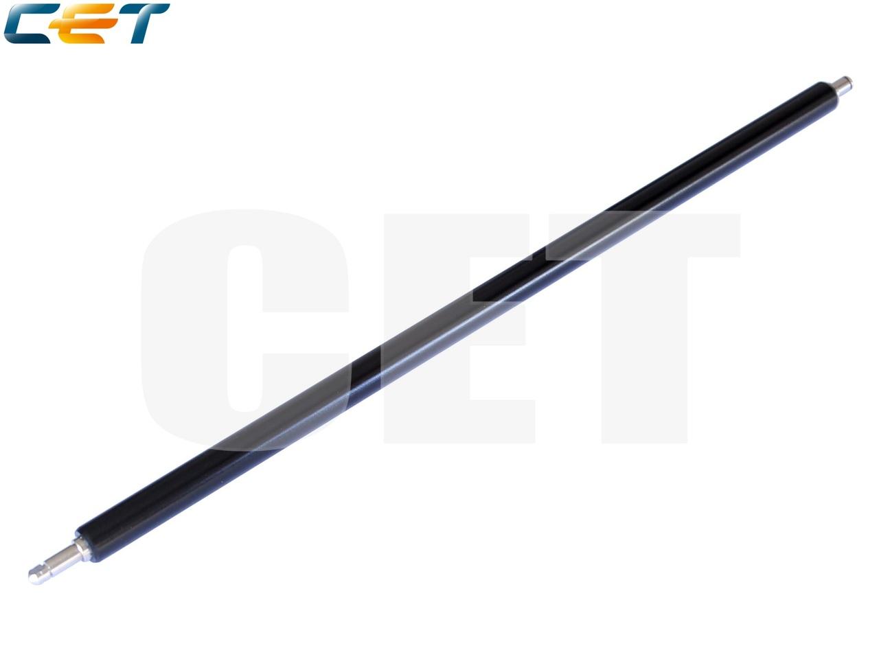 Ролик заряда для RICOH Aficio MPC2000/MPC2500/MPC3000(CET), CET6070