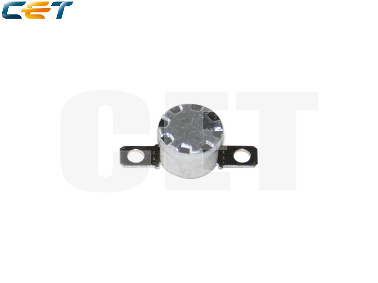 Термопредохранитель для LEXMARK T630/T640 (CET),CET1582