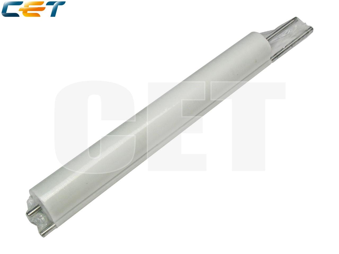 Чистящая лента фьюзера 6LA23055000 для TOSHIBA E-Studio550/650/810 (CET), CET4105