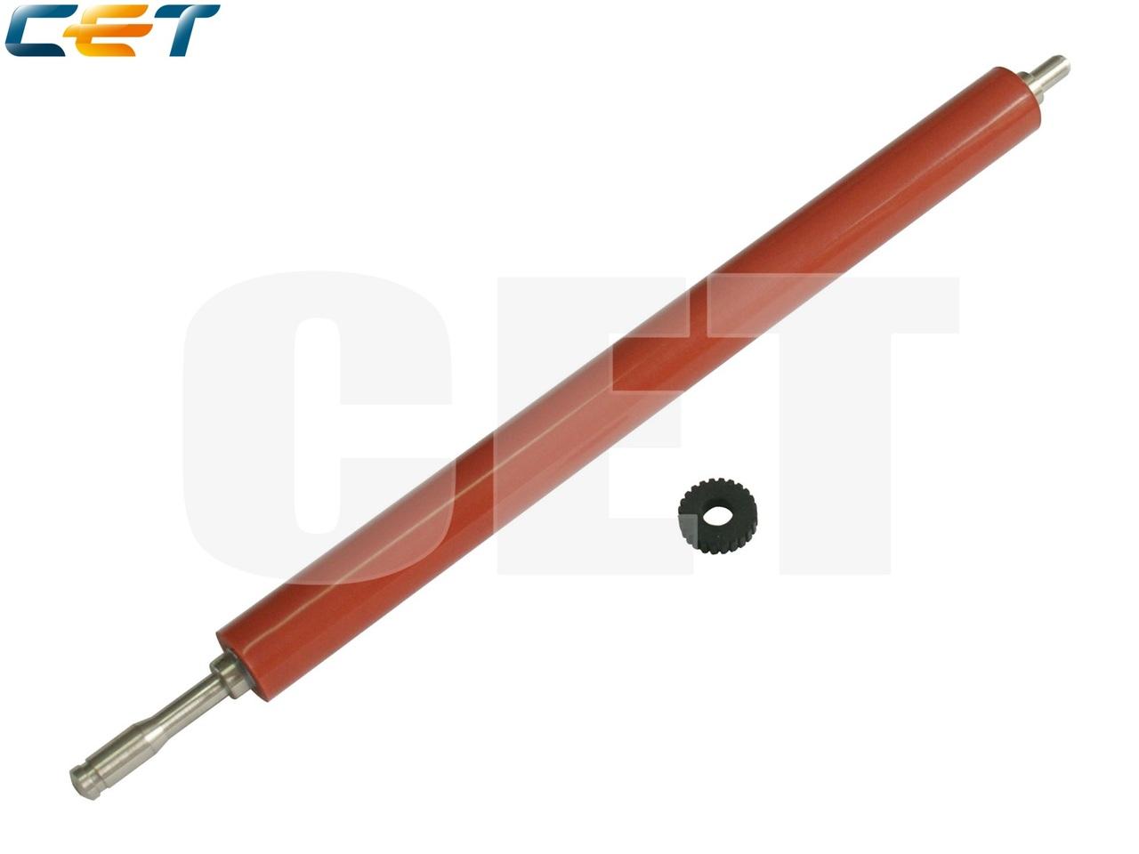 Резиновый вал для HP LaserJet P1006 (CET), CET4701