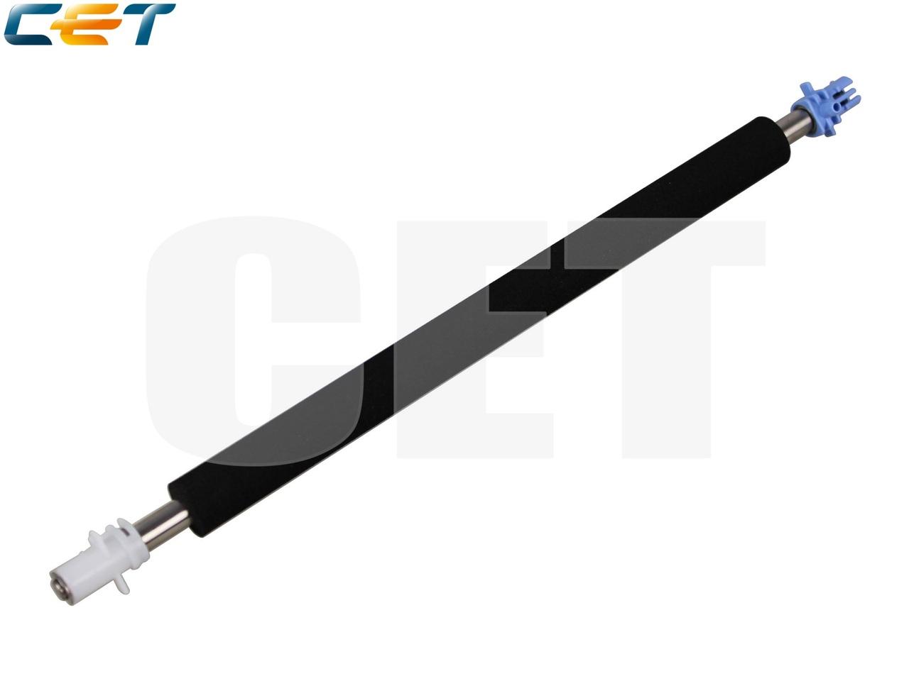 Ролик переноса в сборе RM1-7642-000 для HP Color LaserJetCP4025/CP4525, M651/M680 (CET), CET2491