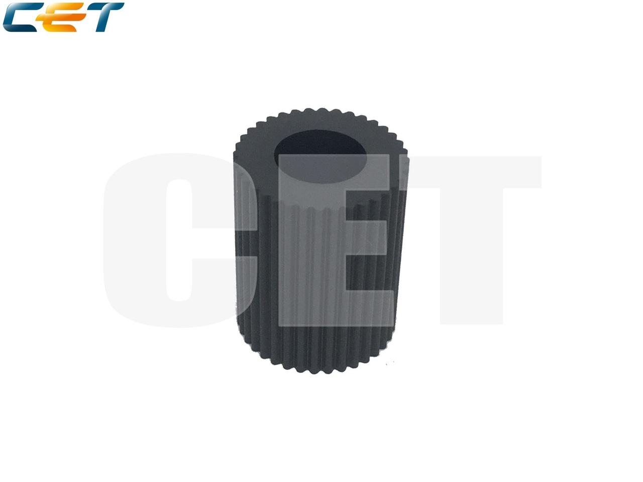Резинка ролика подхвата 2AR07240 для KYOCERAKM-1620/1635/2035/2530/3035 (CET), CET8751