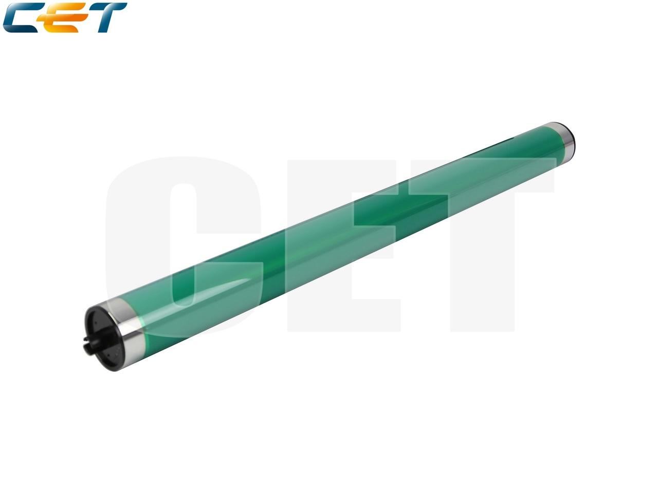 Барабан (Япония) для SHARPMX-2600N/3100N/4100N/5000N/4101N/5001N (CET), 100000стр., CET7664