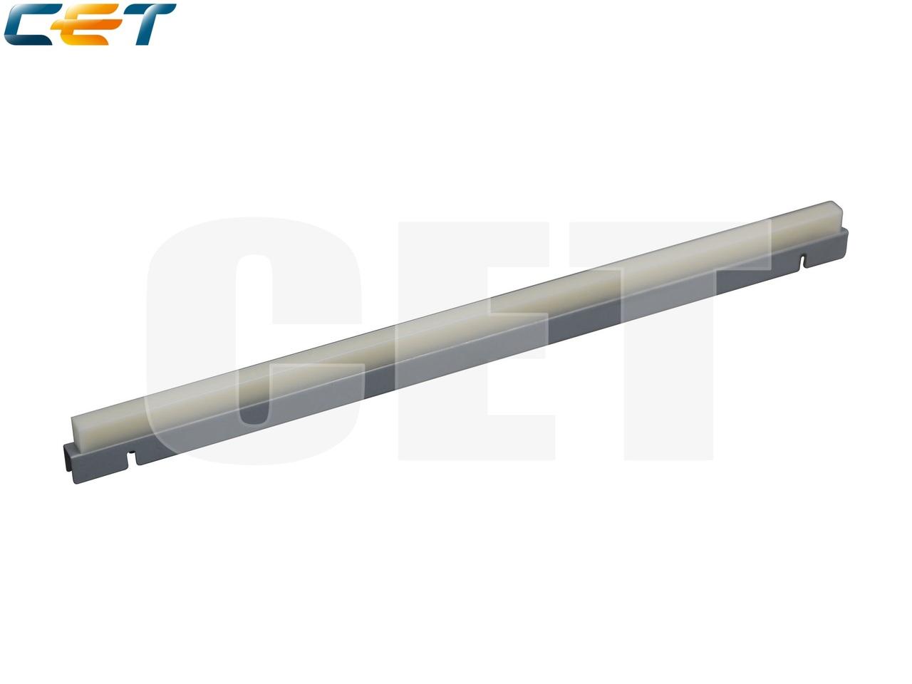 Смазывающая планка ленты переноса для RICOH AficioMPC2500/MPC3000 (CET), CET6102