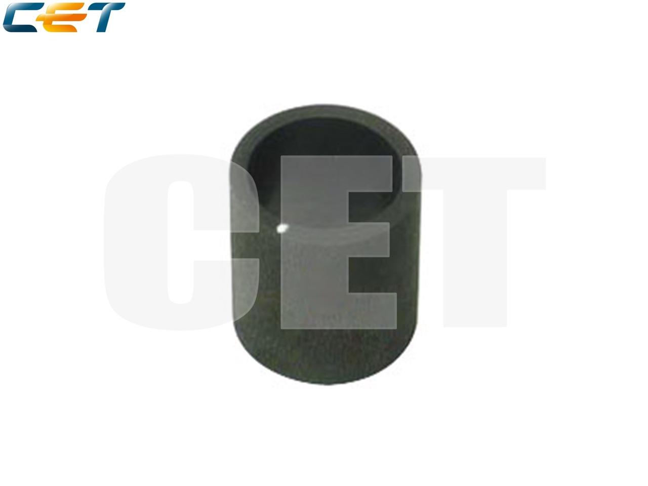 Резинка ролика подхвата JC72-01231A для SAMSUNGML-1510/1710/1740/1750 (CET), CET1204, CET1204R