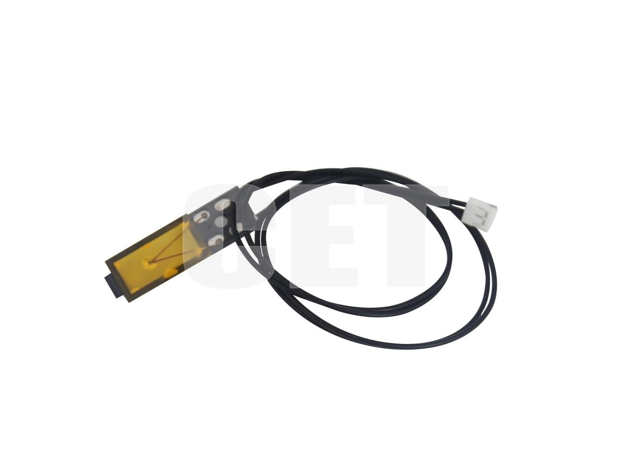 Термистор для KYOCERA ECOSYSP3045dn/3050dn/3055dn/M3040dn/3540dn (CET), CET531004
