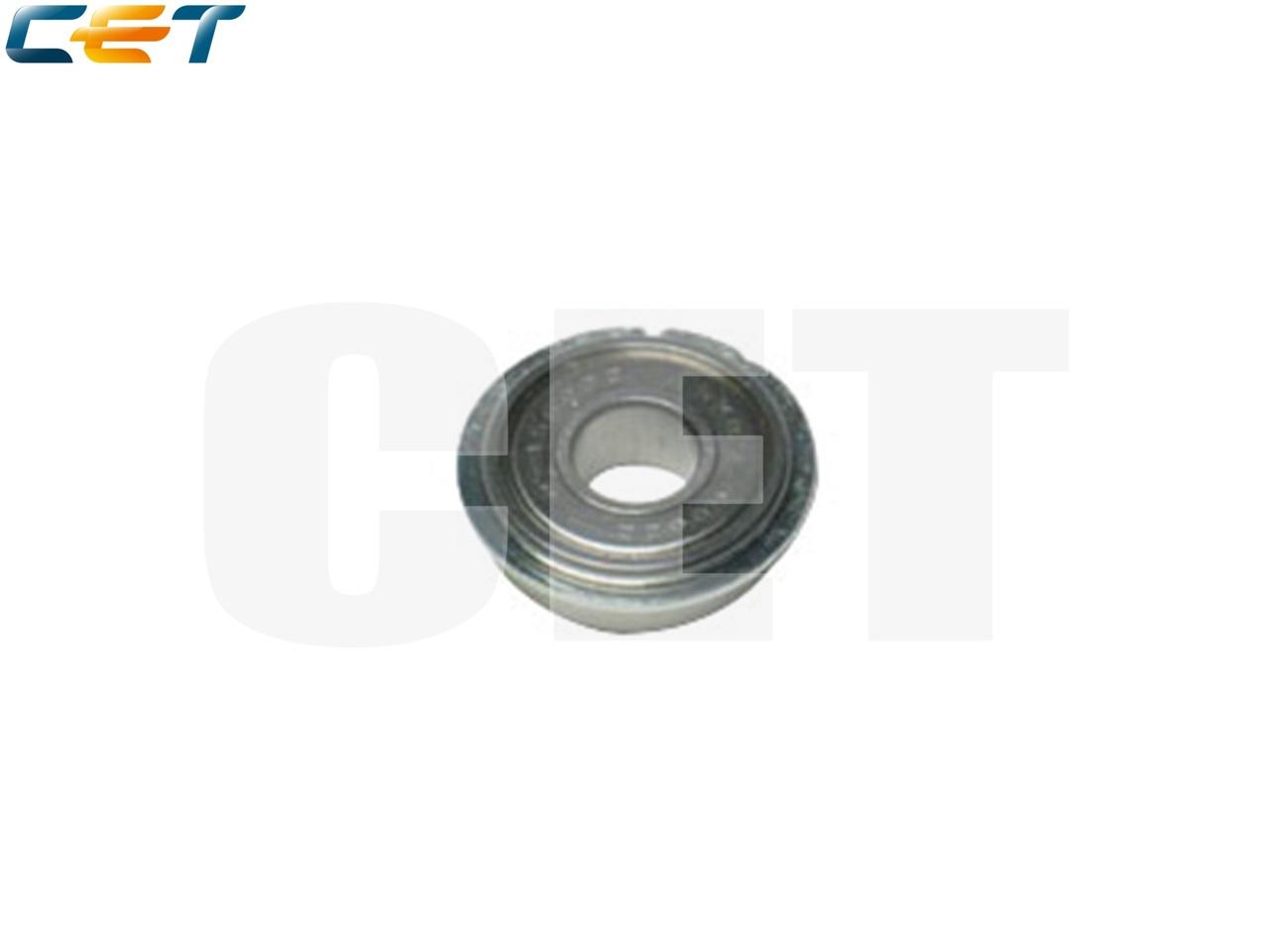 Подшипник резинового вала 4011-5758-02 для KONICAMINOLTA Bizhub 200/250/350 (CET), 2 шт/компл, CET7301