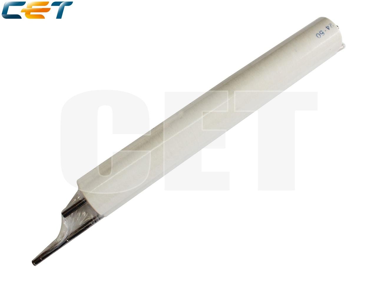 Чистящая лента фьюзера 6LE19372000 для TOSHIBA E-Studio555/655/755/855 (CET), CET6593