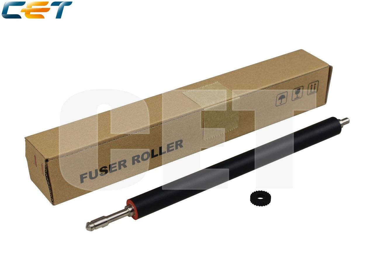 Резиновый вал для HP LaserJet P1102/P1606, M201/M225(CET), CET6632