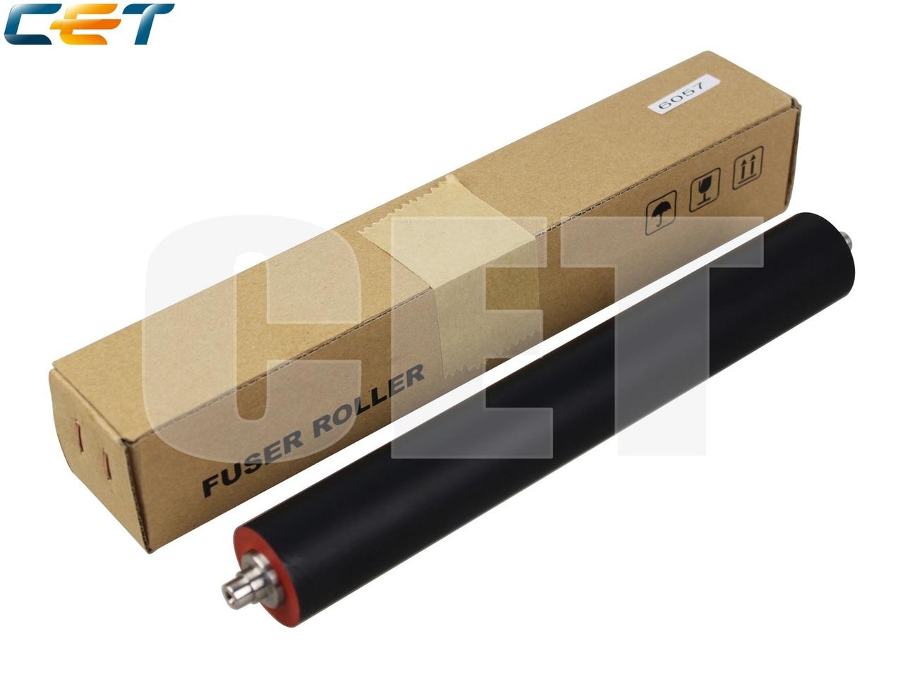 Резиновый вал M052-4059 для RICOH AficioSP5200DN/SP5210DN/SP5200S/SP5210SF/SP5210SR (CET),CET6057