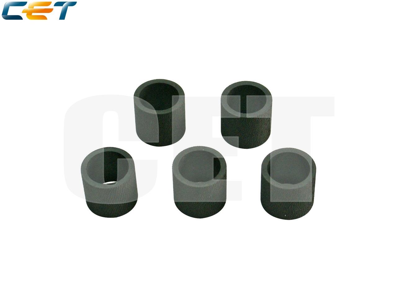 Резинка ролика подхвата JC73-00239A для SAMSUNGML-2510 (CET), CET3659, CET3659R