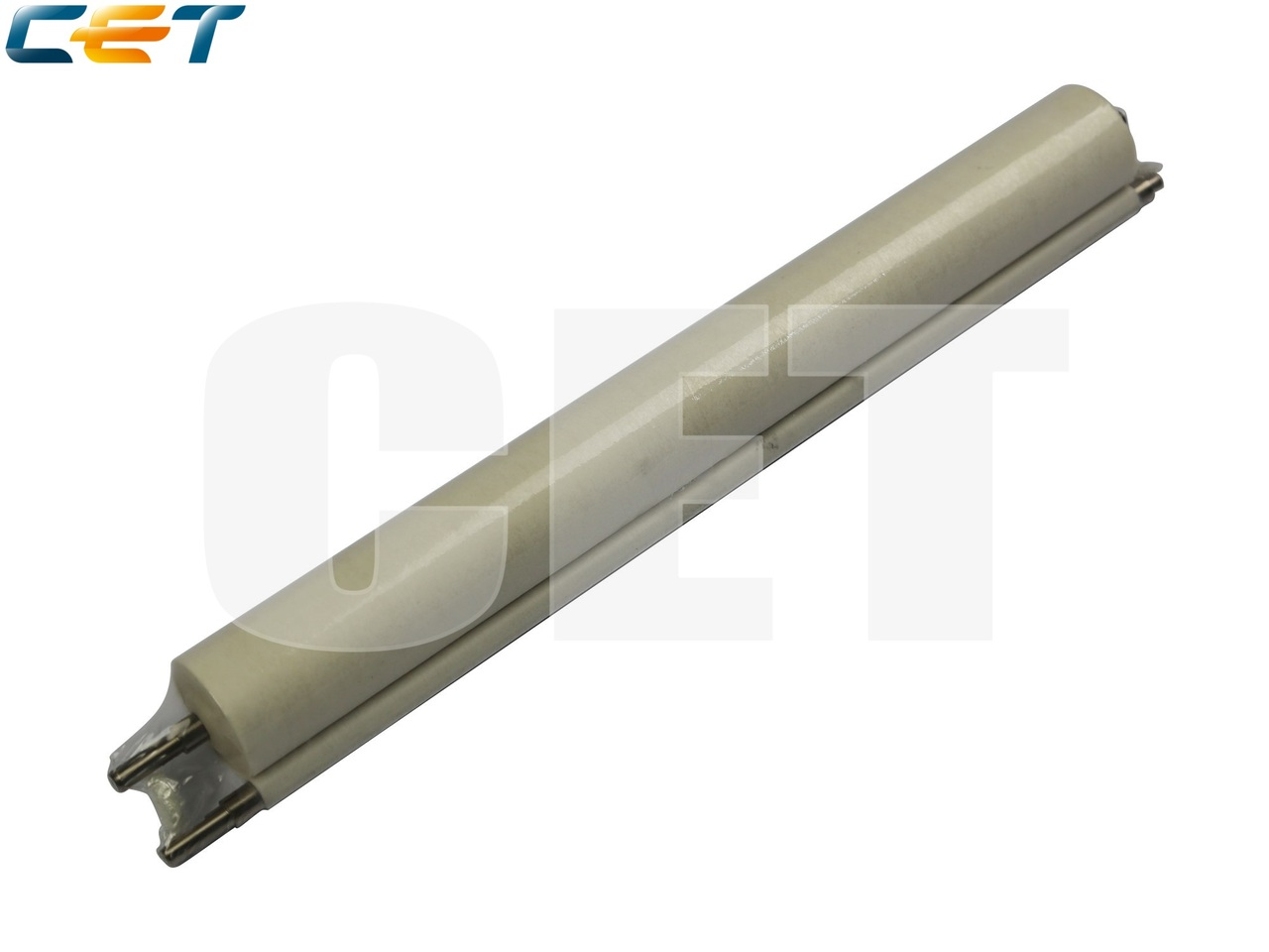 Чистящая лента фьюзера 8R13042, 8R13085, 8R13000 дляXEROX WorkCentre 4110/4112/4127/4590/4595 (CET), CET7935