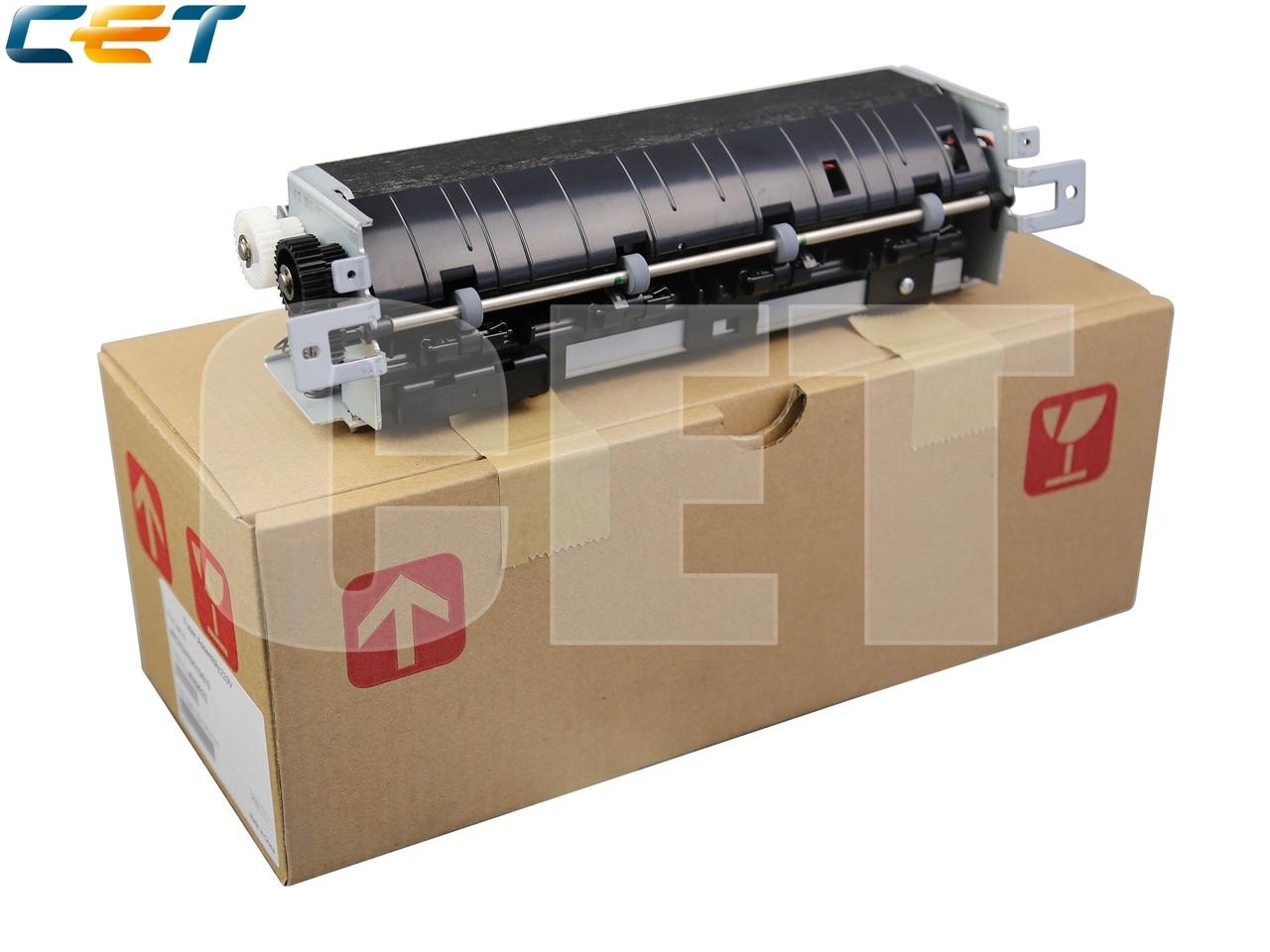 Фьюзер (печка) в сборе 40X8024 для LEXMARKMX310/MX410/MX510/MX610/MS310/MS410/MS510/MS610(CET), CET2841
