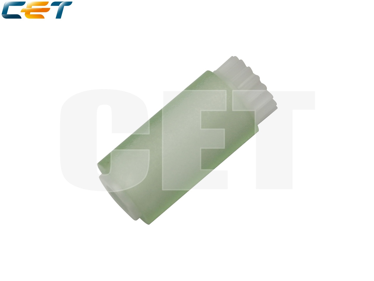 Ролик подхвата (полиуретан) FB6-3405-000 для CANON iRADVANCE 4025/4035/4045/4051/4225/4235/4245/4251 (CET),CET6558