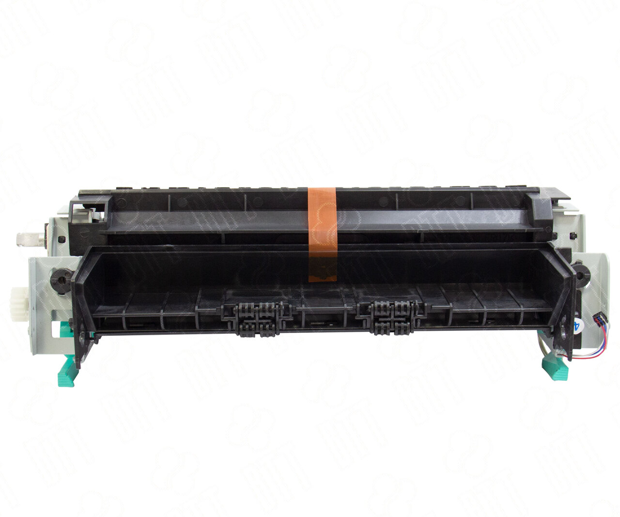Термоузел (Печь) в сборе совм. для HP LJ P2015/P2014/M2727