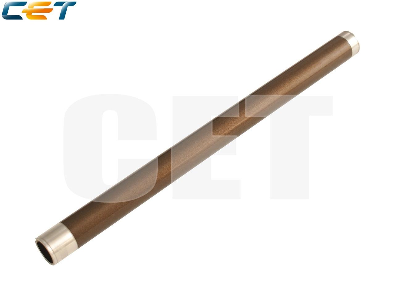 Тефлоновый вал NROLI0030FCZZ для SHARPAR-160/161/162/163/164 (CET), CET3275