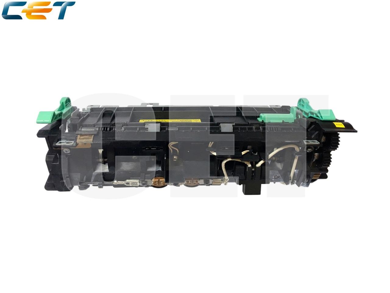 Фьюзер (печка) в сборе JC91-00925E для SCX-5835/5935/5133(CET), (восстановленный), DGP0067