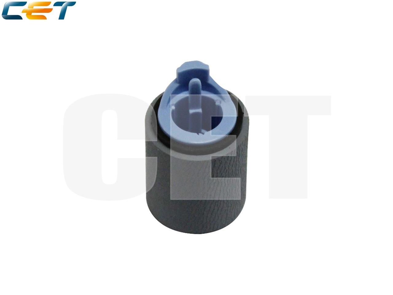 Ролик подачи (Long Life) RM1-0037-020 для LaserJet4200/4300/4250/4350/P4015, M601/M602/M603 (CET), CET5845,CET5845R