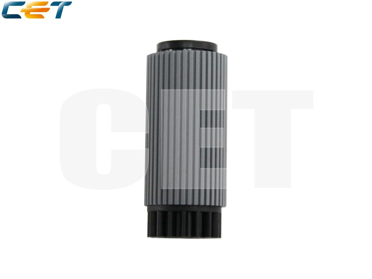 Ролик подхвата FB6-3405-000 для CANONiR2270/2870/3025/3225/3030/3035/3045/C2880/C3380 (CET),CET5010