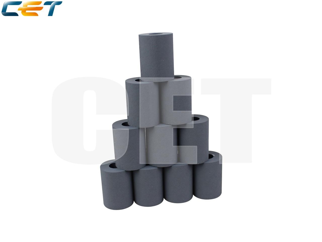 Резинка ролика подхвата/подачи/отделения 022N02232 дляSAMSUNG SCX-6545N/6555N (CET), CET7911