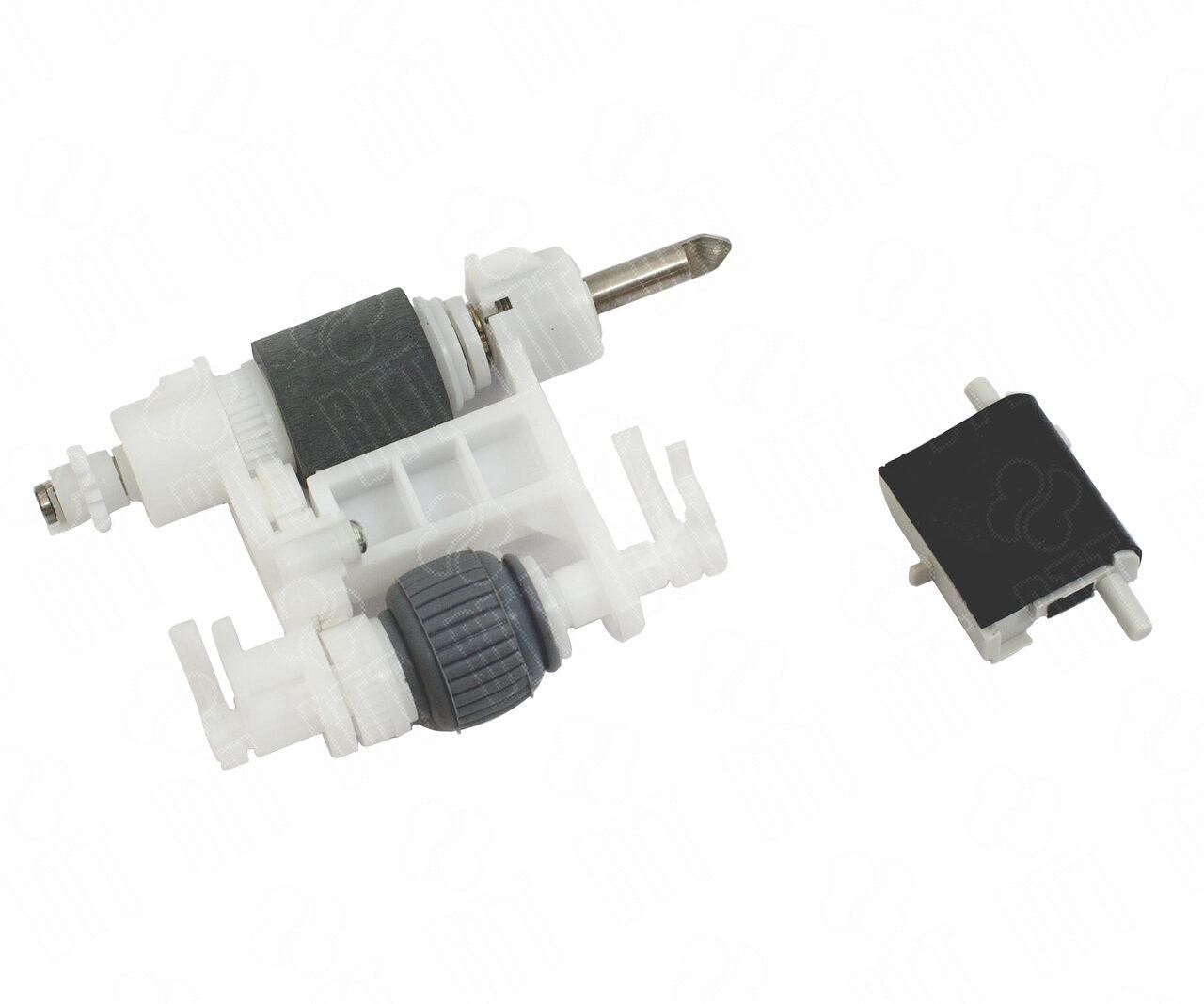Ремкомплект (Maintenance kit) автоподатчика для HP LJEnterprise M4555/4559/CM4540 (совм)