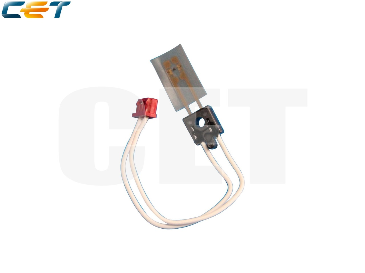Термистор AW10-0053 для RICOH Aficio 1022/1027 (CET),CET4493