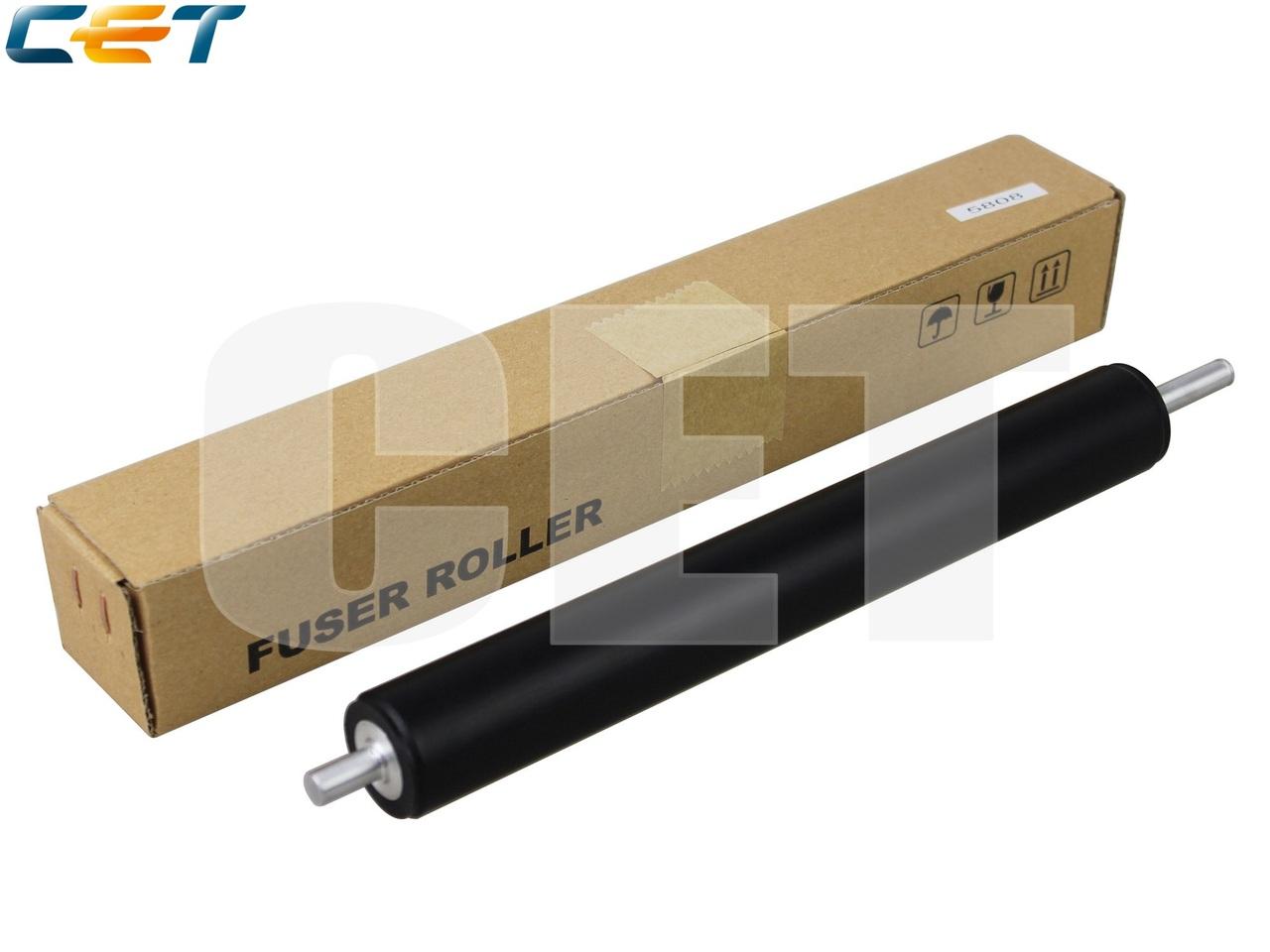 Резиновый вал для HP LaserJet P4014/P4015/P4515 (CET),CET5808