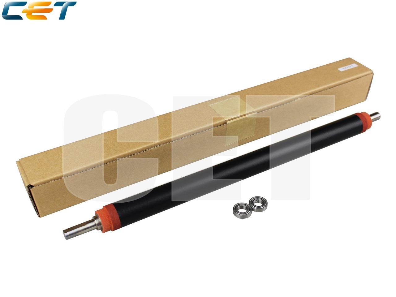 Резиновый вал с бушингами D144-4057 для RICOH AficioMPC3002/MPC3502/MPC4502/MPC5502 (CET), CET6091