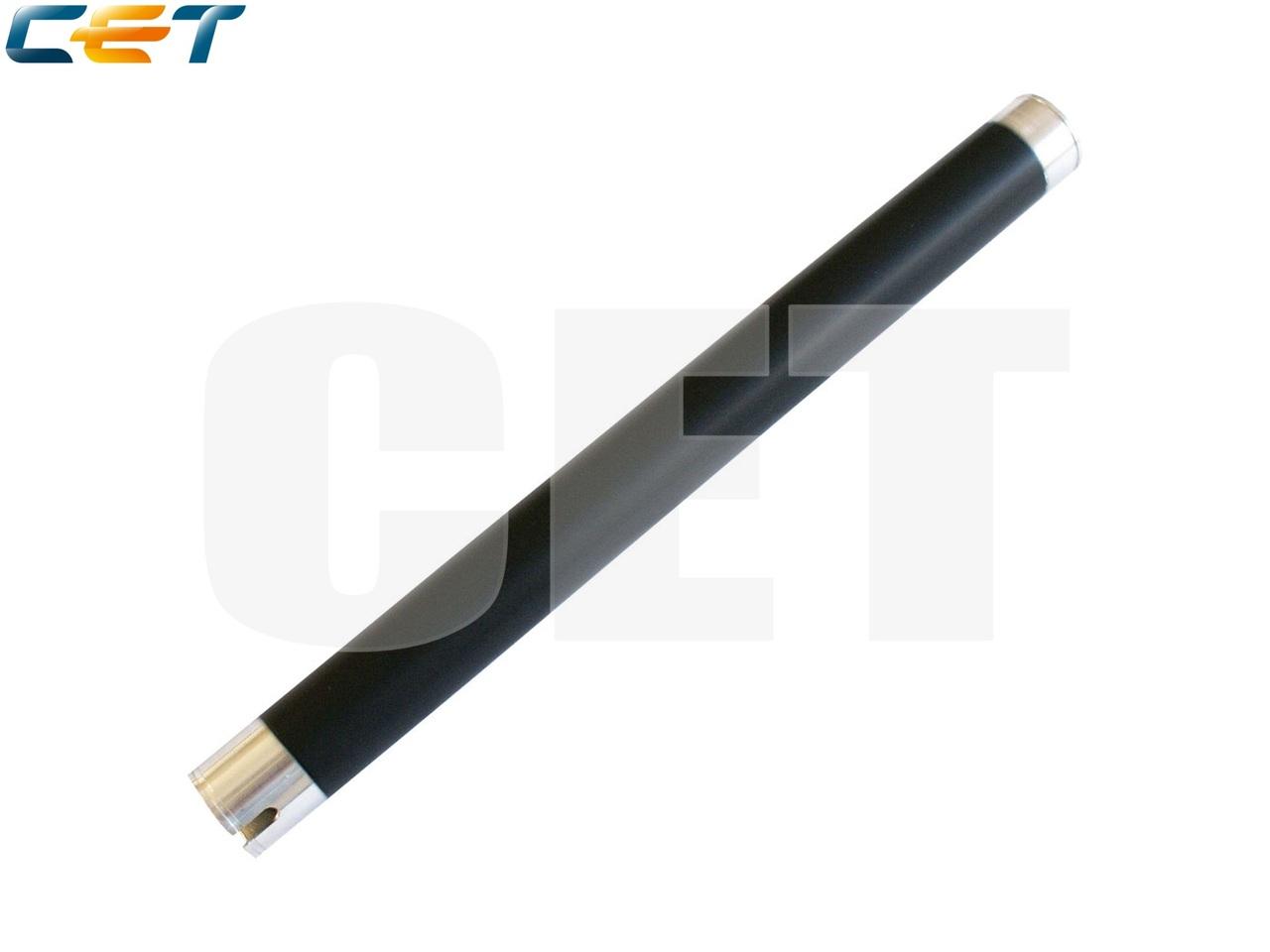 Тефлоновый вал NROLI0137QSZZ для SHARPAL-2030/2031/2041/2051 (CET), CET3658