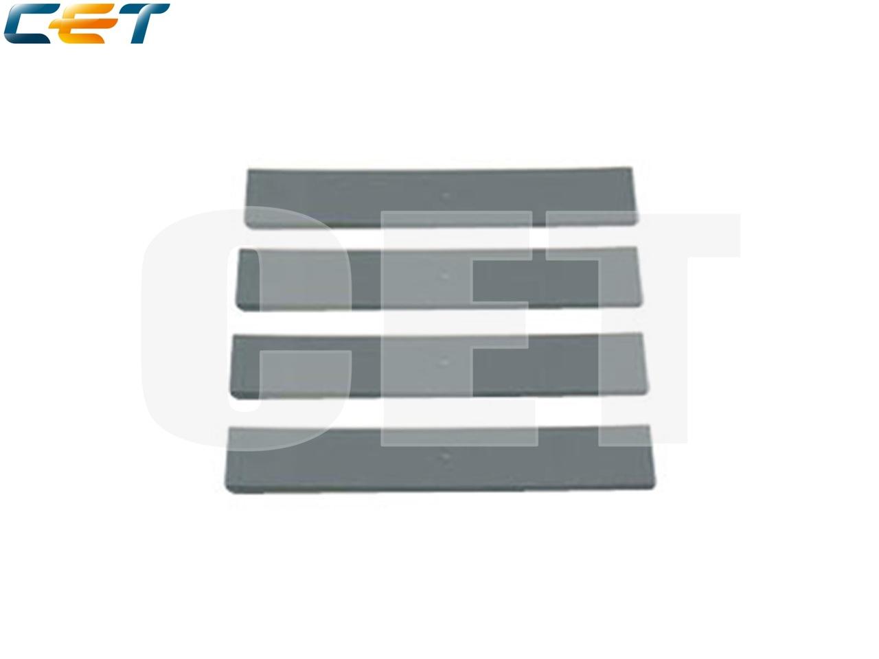 Резинка тормозной площадки JC73-00140A для SAMSUNGML-1510/1710/1740/1750 (CET), CET1205, CET1205R