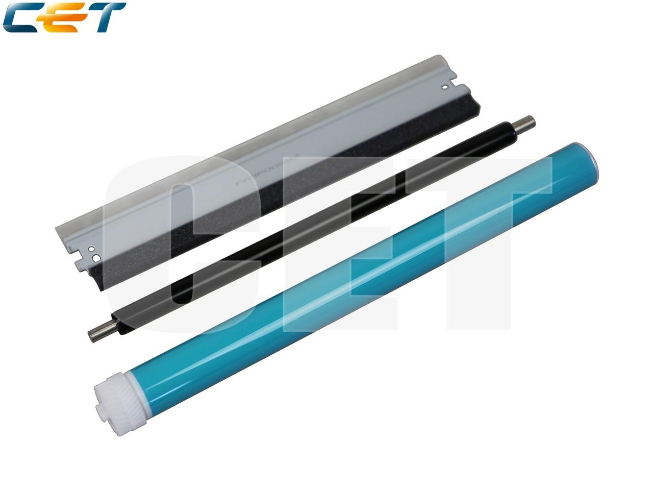 Комплект восстановления драм-юнита C-EXV18 для CANONiR1018/1019/1022/1023/1024/1025 (CET), 25000 стр., CET4707