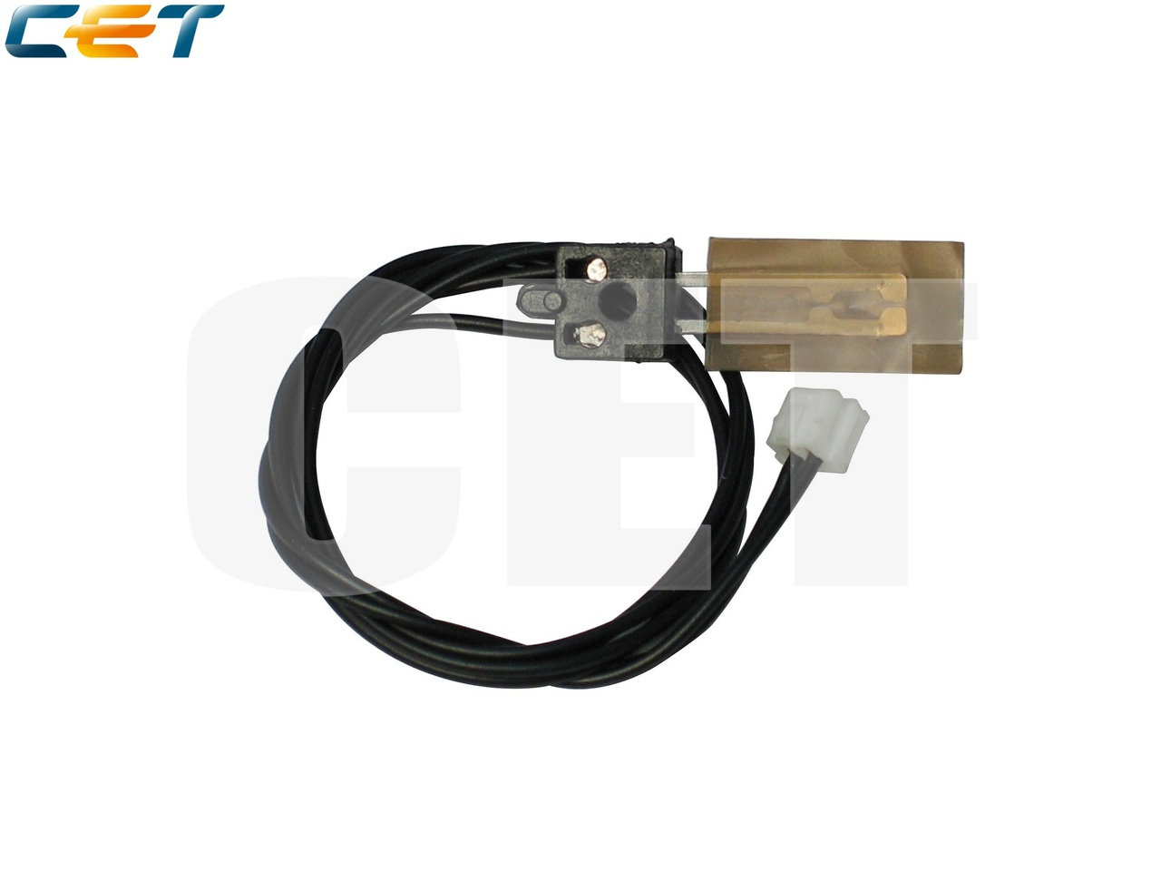 Термистор AW10-0073 для RICOH Aficio 1015/1018 (CET),CET6283