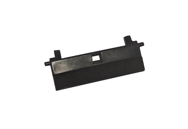 Тормозная площадка кассеты совм. для HP LJ1320/1160/P2014/P2015, без пластик. накладки