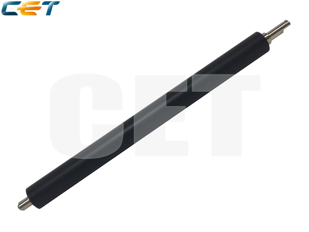 Резиновый вал для HP LaserJet Pro M402/M426 (CET),CET3107