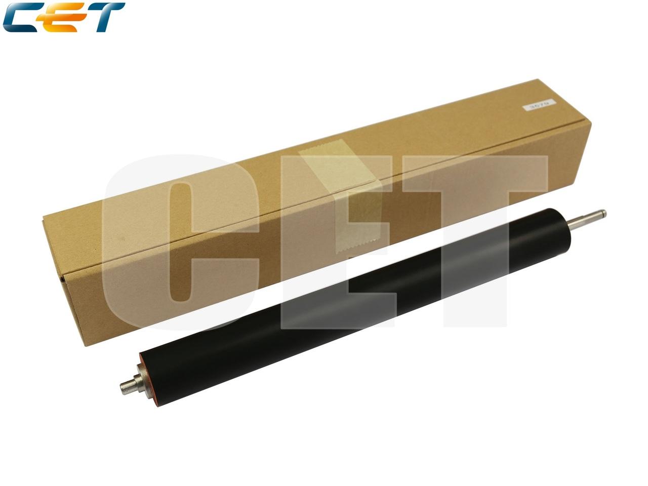 Резиновый вал JC66-02541A для SAMSUNGSCX-8230NA/8240NA/8030ND/8040ND (CET), CET3579