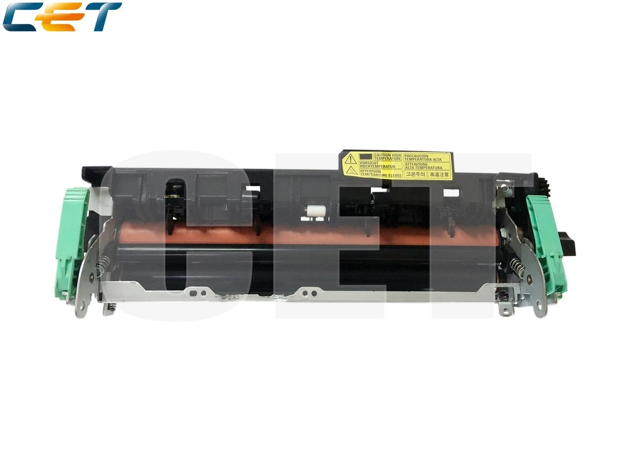 Фьюзер (печка) в сборе JC91-01024A для ML-3700/3710/3750(CET), (восстановленный), DGP0093