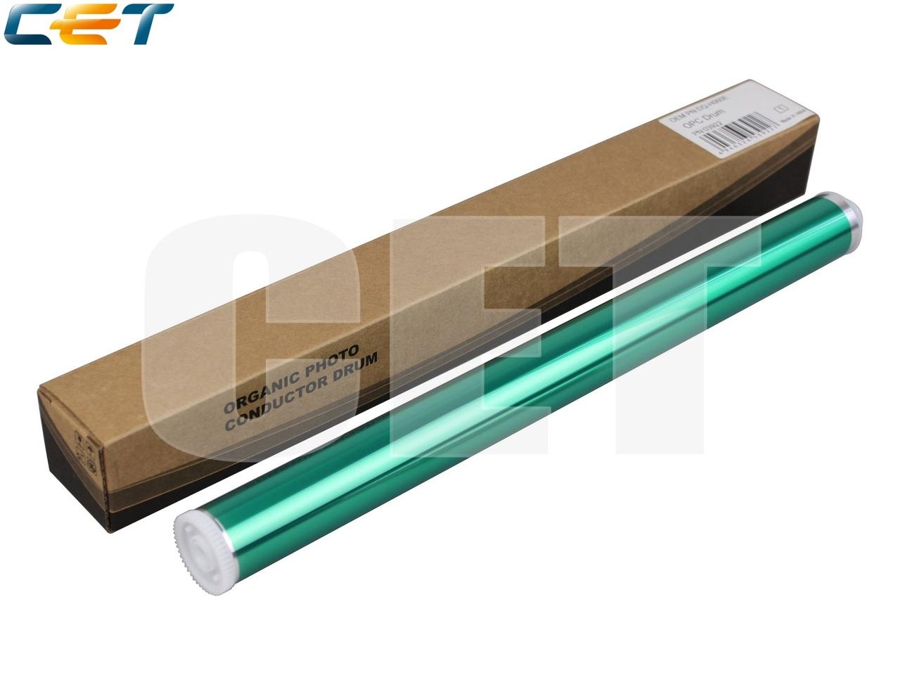 Барабан (Япония) для PANASONICDP2310/DP2330/DP3010/DP3030 (CET), 50000 стр., CET3922