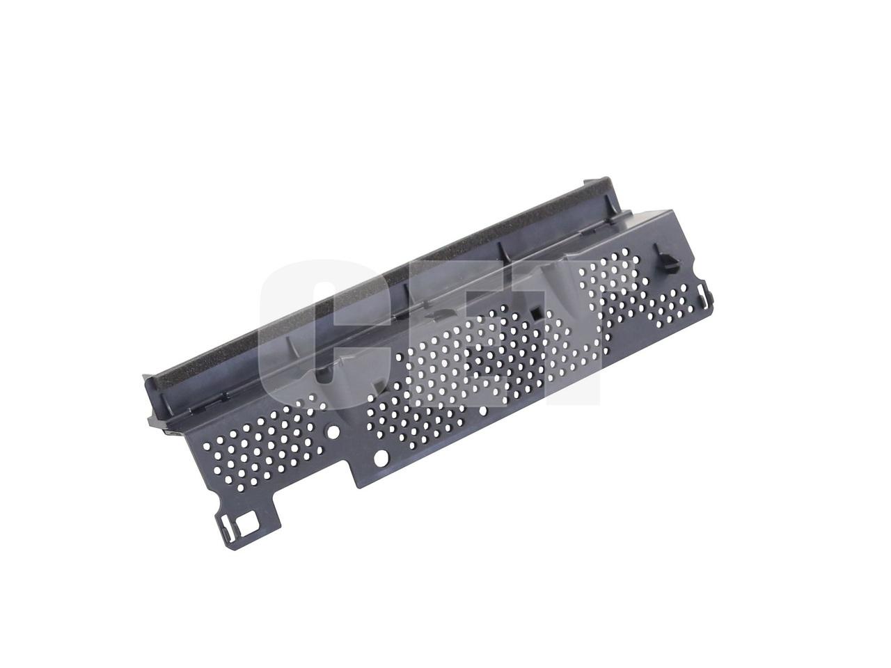 Верхняя крышка фьюзера RC4-7276-000 для HP LaserJetEnterprise M607dn/608dn/609dn, MFP M631dn/632h (CET),CET371007